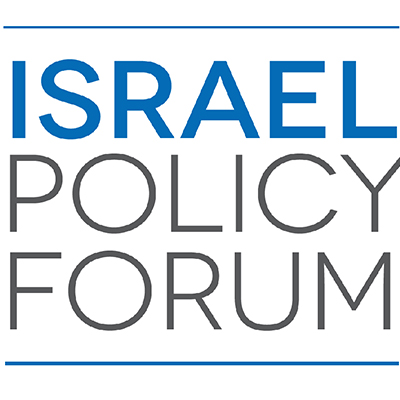 Israel Policy Forum