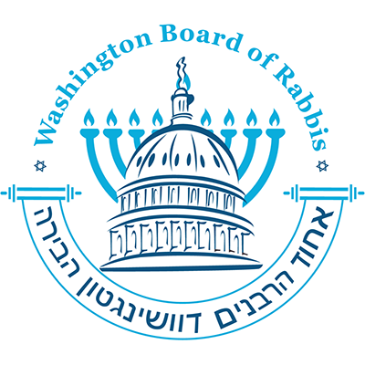 Washington Board of Rabbis